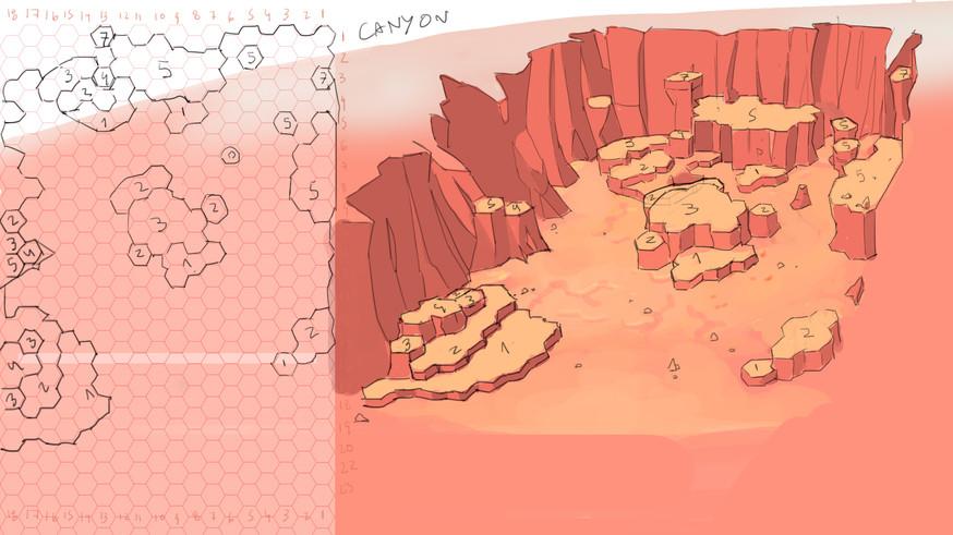 canyon_reddesert.JPG
