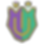 rov_heraldry_smallicons06.png