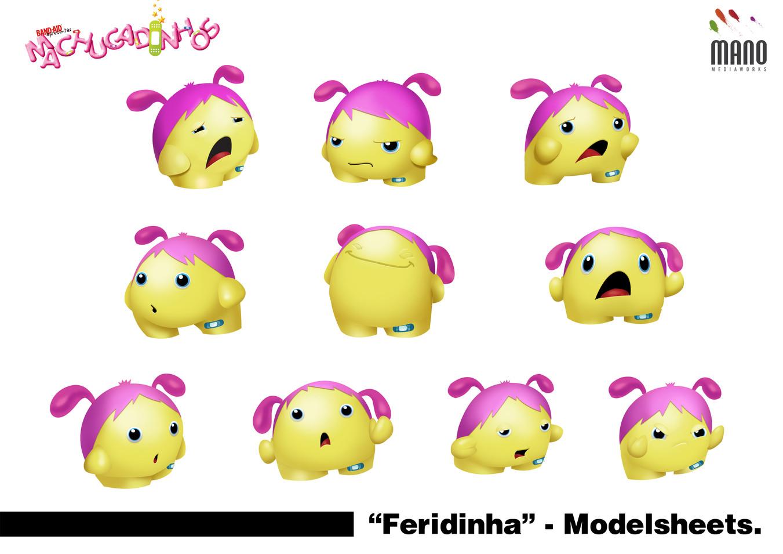 feridinha_1.jpg