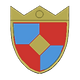 rov_heraldry_smallicons05.png