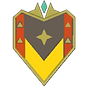 rov_heraldry_smallicons04.png