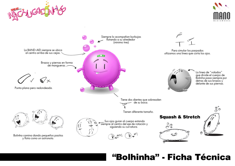 Bolinha_4.jpg