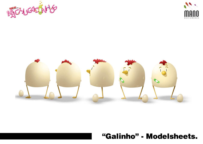 Galinho_3.jpg
