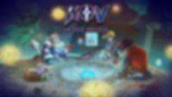 RoV_SimpleRPG_Header.JPG