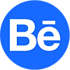 behance icon.png