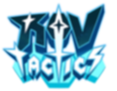 rov tactics logo_final.PNG