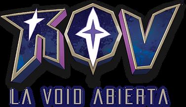 RoV_SimpleRPG_Logo.PNG