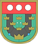 emblem_gael.PNG