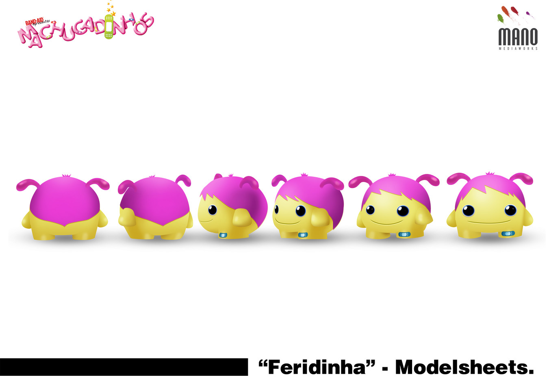 Feridinha_3.jpg