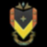 emblem_actus.png