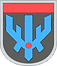 emblem_argen.PNG