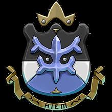 emblem_hiem.PNG