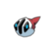rov_sticker_6cmsAlpha_03.png