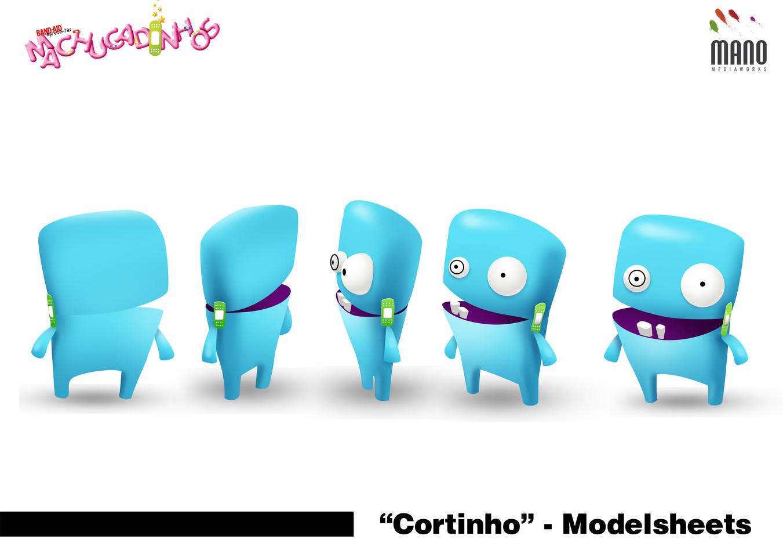 Cortinho_3.jpg