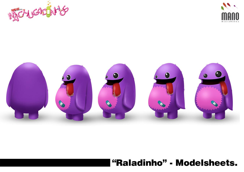 raladinho_3.jpg