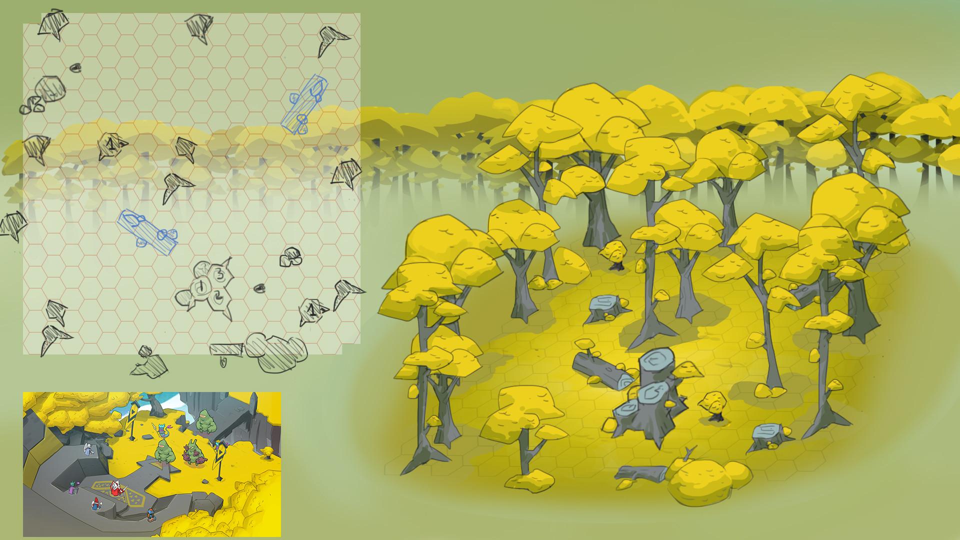 forest_autumnal.jpg