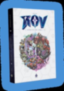 RoV_Book1Bookconcept.png