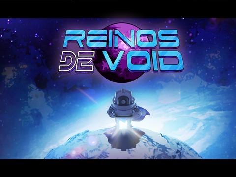 REINO DE VOID SS.mov