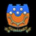 emblem_polumetis.PNG