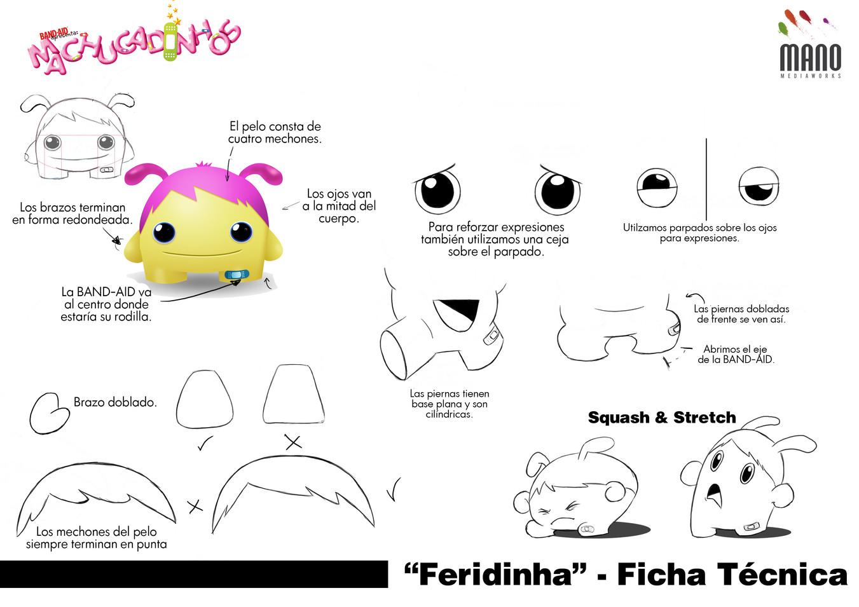 Feridinha_4.jpg