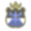 rov_heraldry_smallicons01.png