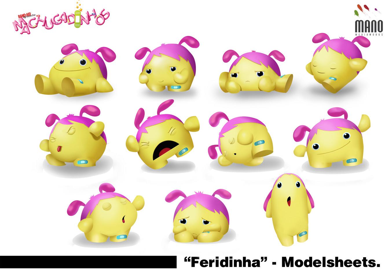 feridinha_2.jpg