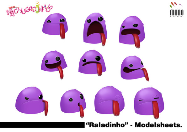 raladinho_2.jpg