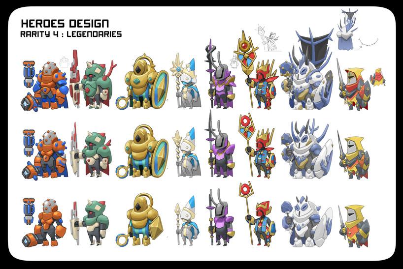 character tiers4.JPG