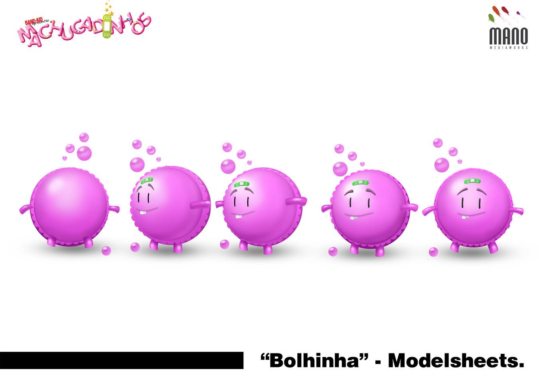 Bolinha_3.jpg