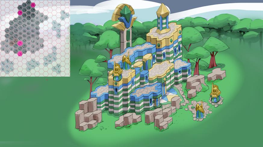 temple_ark.jpg