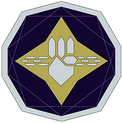 emblem_lugos.png
