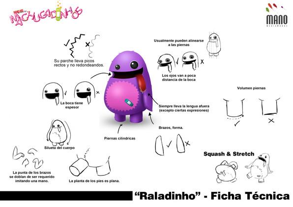 raladinho_4.jpg