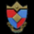 emblem_crown.PNG