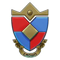emblem_crown.PNG