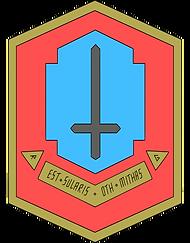 emblem_realmsgreatest.PNG