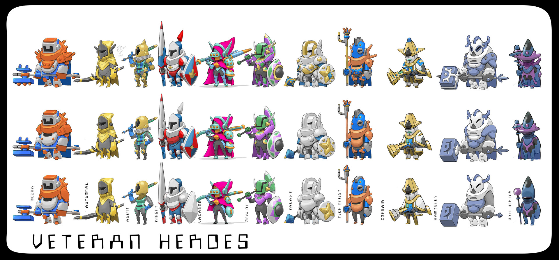 character tiers3.JPG