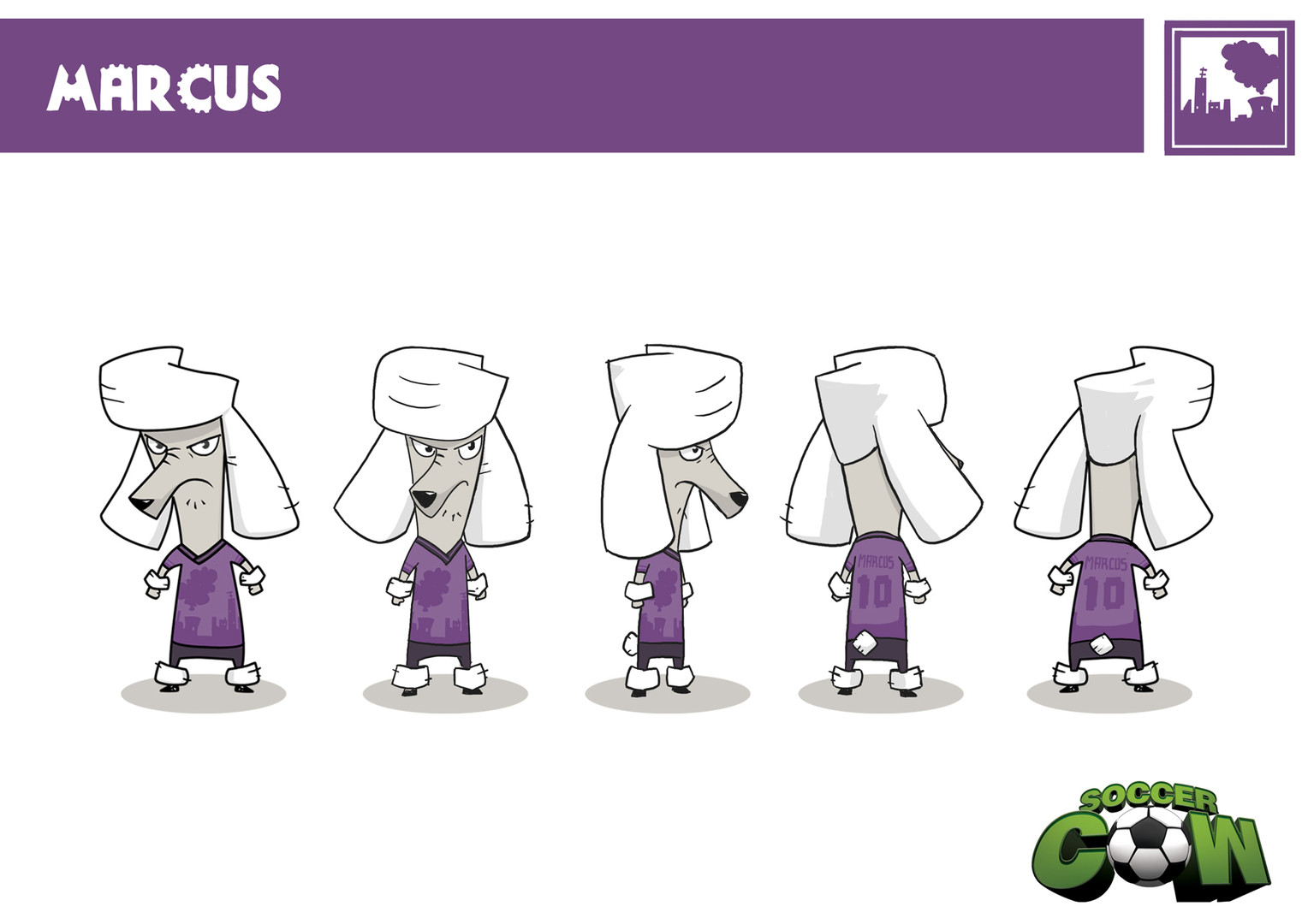 SC_giros_04_Marcus.JPG