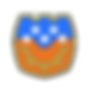 rov_heraldry_smallicons02.png