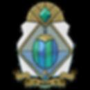 emblem_ark.PNG