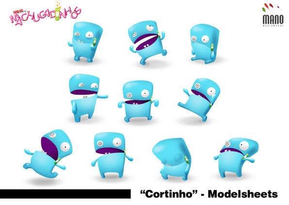 Cortinho_1.jpg