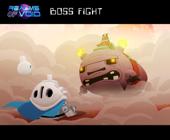 Ins_BossFight.JPG