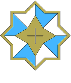 emblem_peony.png