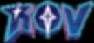 RoV_ComicLogo_124x_index.PNG