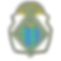 rov_heraldry_smallicons03.png