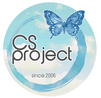CSproject