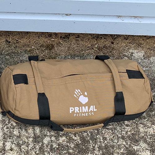 Primal Fitness training sandbag