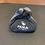 Thumbnail: Primal Fitness training sand-bells