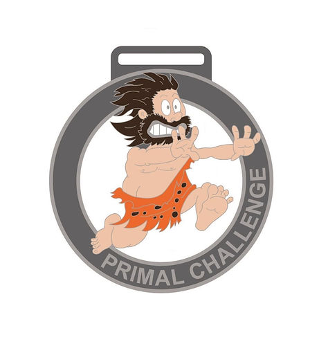 primal challenge medal no bits on_edited