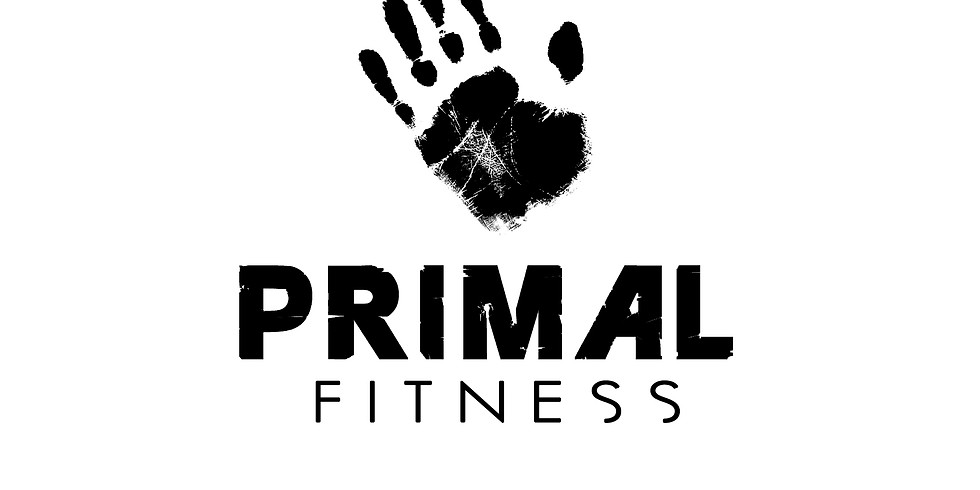 Primal Warrior Fitness Challenge