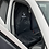 Thumbnail: Primal Car seat covers